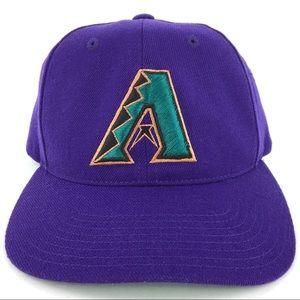 Vintage American Needle MLB Arizona Diamondbacks